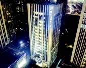 杭州金沙湖博樂詩服務公寓