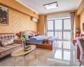 無錫驛旅陽光酒店式公寓