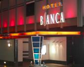 比安卡迪尤情趣酒店(僅限成人入住)