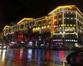 獨山海悅麗景酒店