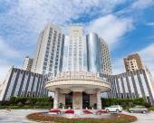 長沙隆華國際酒店