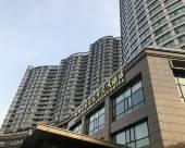 杭州OURHOME-公寓