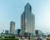 柏拉圖國際公寓(深圳北站東廣場店)