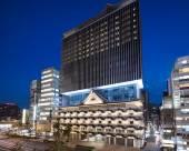大阪皇家經典酒店