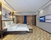 柳州龍城國際大酒店