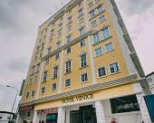 吉隆坡威尼斯酒店
