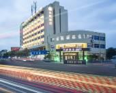 台州水城酒店