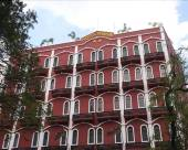 吉隆坡永成酒店