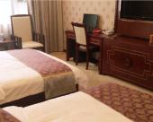 保康鴻鑫酒店