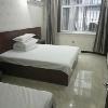 集安弘興旅館