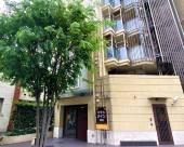 一五東京神田酒店