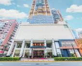 金威大酒店(廈門中山路店)