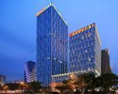 柳州富力萬達嘉華酒店