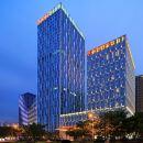 柳州萬達嘉華酒店