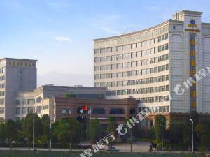 莆田海源國際大酒店