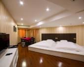 長陽黃龍4號創意酒店