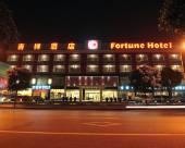 上海吉祥酒店