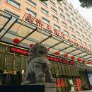 黃石鼎濟大酒店