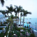 廈門温尼斯依諾海海景度假別墅