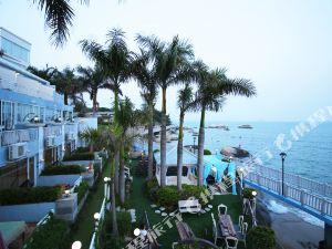 廈門溫尼斯海景度假館