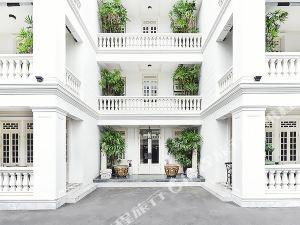 卡博喬公寓酒店(Cabochon Hotel & Residence)