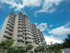 千島湖花園度假公寓
