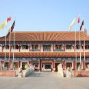 益陽皇家湖福林國際大酒店