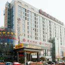 寧鄉麗達國際大酒店