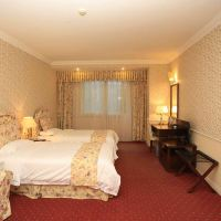 橡樹林酒店(重慶大坪地鐵站店)酒店預訂