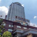 莆田東方國際大酒店