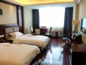南昌安義金鼎大酒店