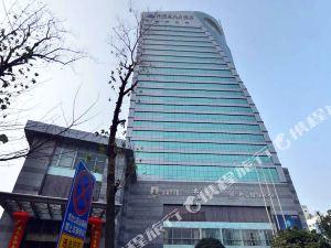 岳陽格蘭雲天大酒店