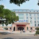 泰安山海大酒店