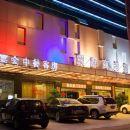 南安榮輝商務酒店