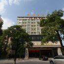 佛山御柏酒店(U-Pal Hotel)