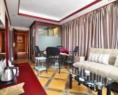 安寧碧水灣温泉酒店