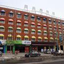 邯鄲永年喜鵲旅館