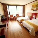 樂平景江城市酒店
