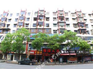 桂陽湘緣賓館