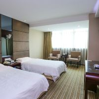 速8(廣州梅花園地鐵站店)酒店預訂