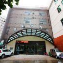 珠海喜來樂酒店(Silale Hotel)