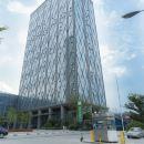 錦繡星城酒店(徐州高鐵站店)
