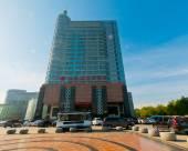 霸州梅地亞温泉酒店