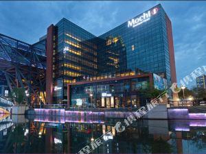 寧波墨憩酒店