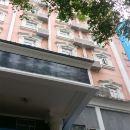 漢庭酒店(岳陽步行街店)