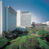 新加坡香格里拉酒店(峽谷翼)酒店預訂