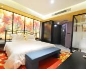鄭州檸檬樹精品酒店