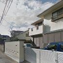 新宿新裝獨立公寓(Shinjuku Newly Independent Apartment)