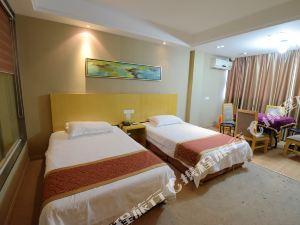 溧陽憶江南酒店(Yijiangnan Hotel)