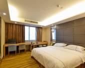 台州禧瑪酒店